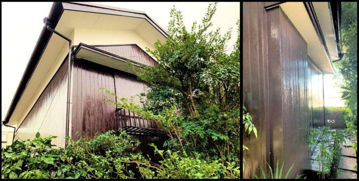 横浜市 外壁塗装 おすすめ
